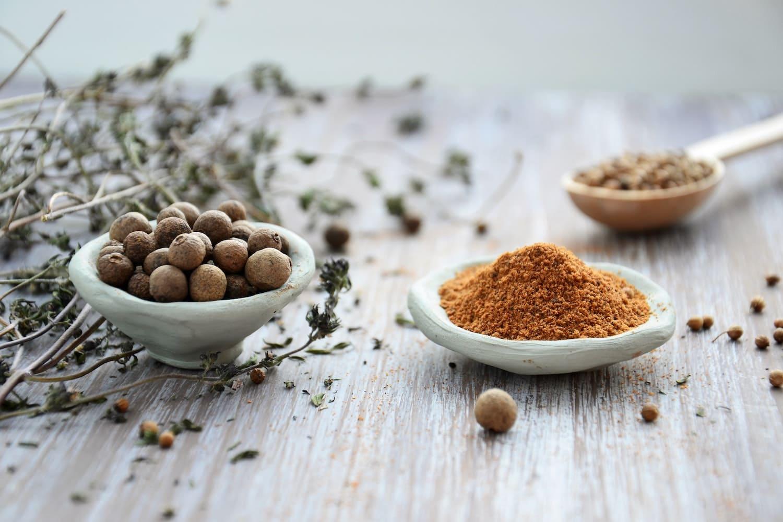 st regis macao, Iridium Spa, macau spa, luxury wellness hotels in macau, aromatherapy, aromatherapy spa treatments