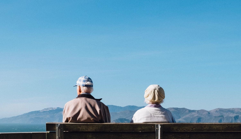 longevity, how to live longer, healthy aging