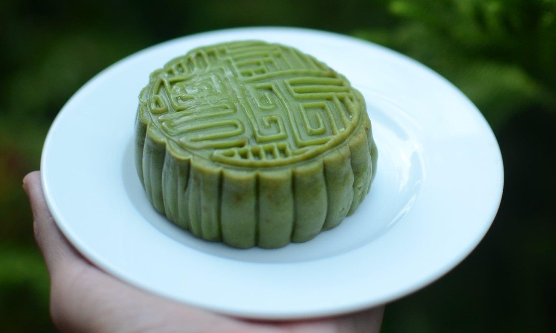 Hong Kongs Lowest Calorie Mooncakes For A Healthy Mid Autumn Festival
