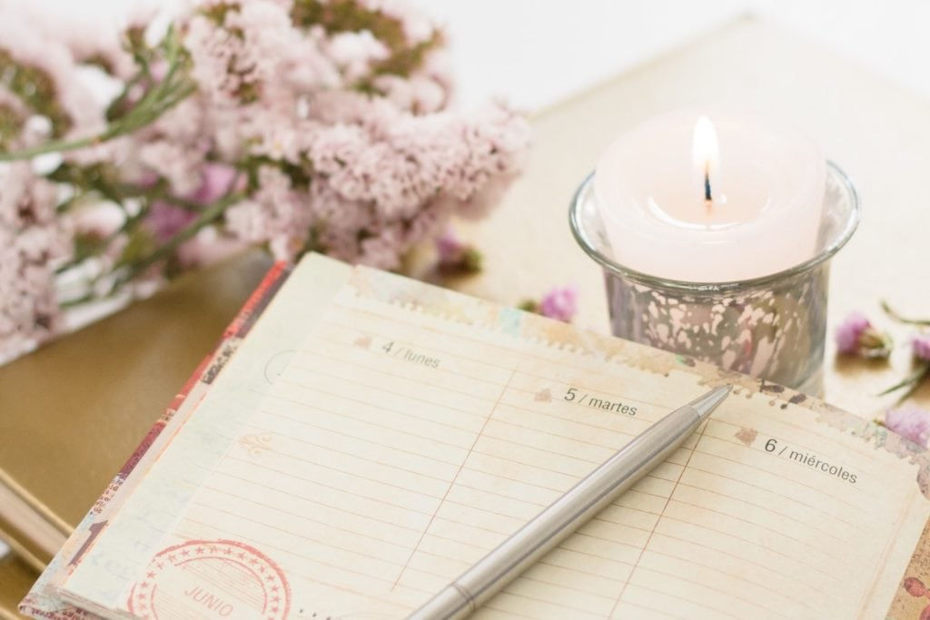 CompareRetreats   Wellness Retreats and Healthy Holidays